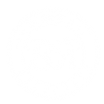 Burgerack Website Logo-10